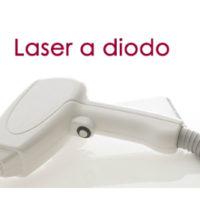 corso-laser-a-diodo